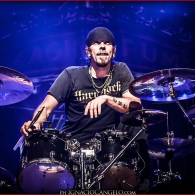 jukka-nevalainen-nightwish-32