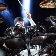jukka-nevalainen-nightwish-36