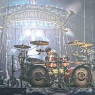 jukka-nevalainen-nightwish-37