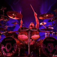 jukka-nevalainen-nightwish-41