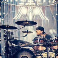 jukka-nevalainen-nightwish-46