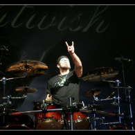 jukka-nevalainen-nightwish-48