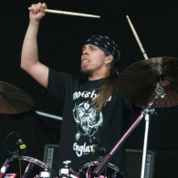 jukka-nevalainen-nightwish-5