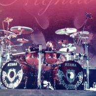 jukka-nevalainen-nightwish-55