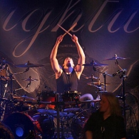 jukka-nevalainen-nightwish-57