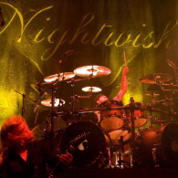jukka-nevalainen-nightwish-58