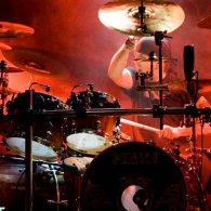 jukka-nevalainen-nightwish-59