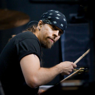 jukka-nevalainen-nightwish-62