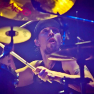 jukka-nevalainen-nightwish-7