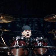 jukka-nevalainen-nightwish-71