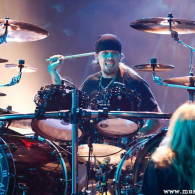 jukka-nevalainen-nightwish-76