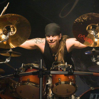 jukka-nevalainen-nightwish-77