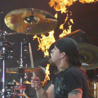 jukka-nevalainen-nightwish-78