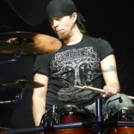 jukka-nevalainen-nightwish-79