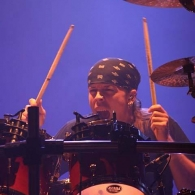 jukka-nevalainen-nightwish-8