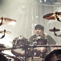 jukka-nevalainen-nightwish-80