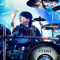 jukka-nevalainen-nightwish-83