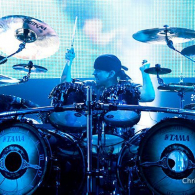 jukka-nevalainen-nightwish-89