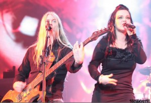 nightwish anette-2