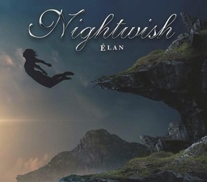 nightwish-elan-300