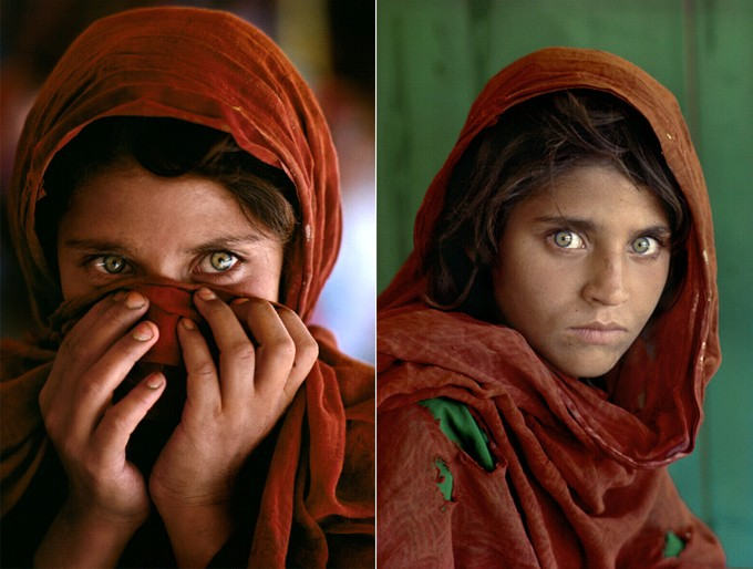 "pakistan in the eyes of the Historically, pakistan has been timid and obsequious -- but not anymore ""showing eyes"" is an idiom in several south asian languages, including hindi, punjabi, and urdu showing eyes is a look, a scowl, a stare that radiates confrontational, rude, and contemptuous annoyance."