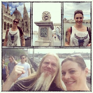 floor-jansen-instagram