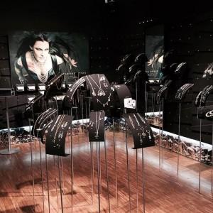 Evolution Series by Nightwish, фото