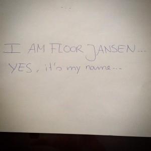 floor-jansen-11