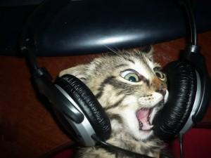 слушать Nightwish