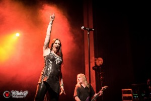 nightwish-sidnei-09-01-201614