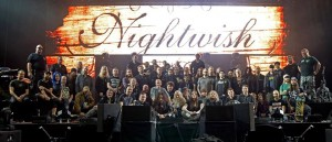 nightwish-wembley-0010