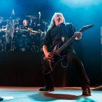 Nightwish 24.05.2016  в Санкт-Петербурге, фото с концерта 2016. Фотограф: Александр Григорьев